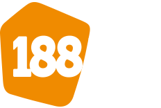 188bet-mobile.org